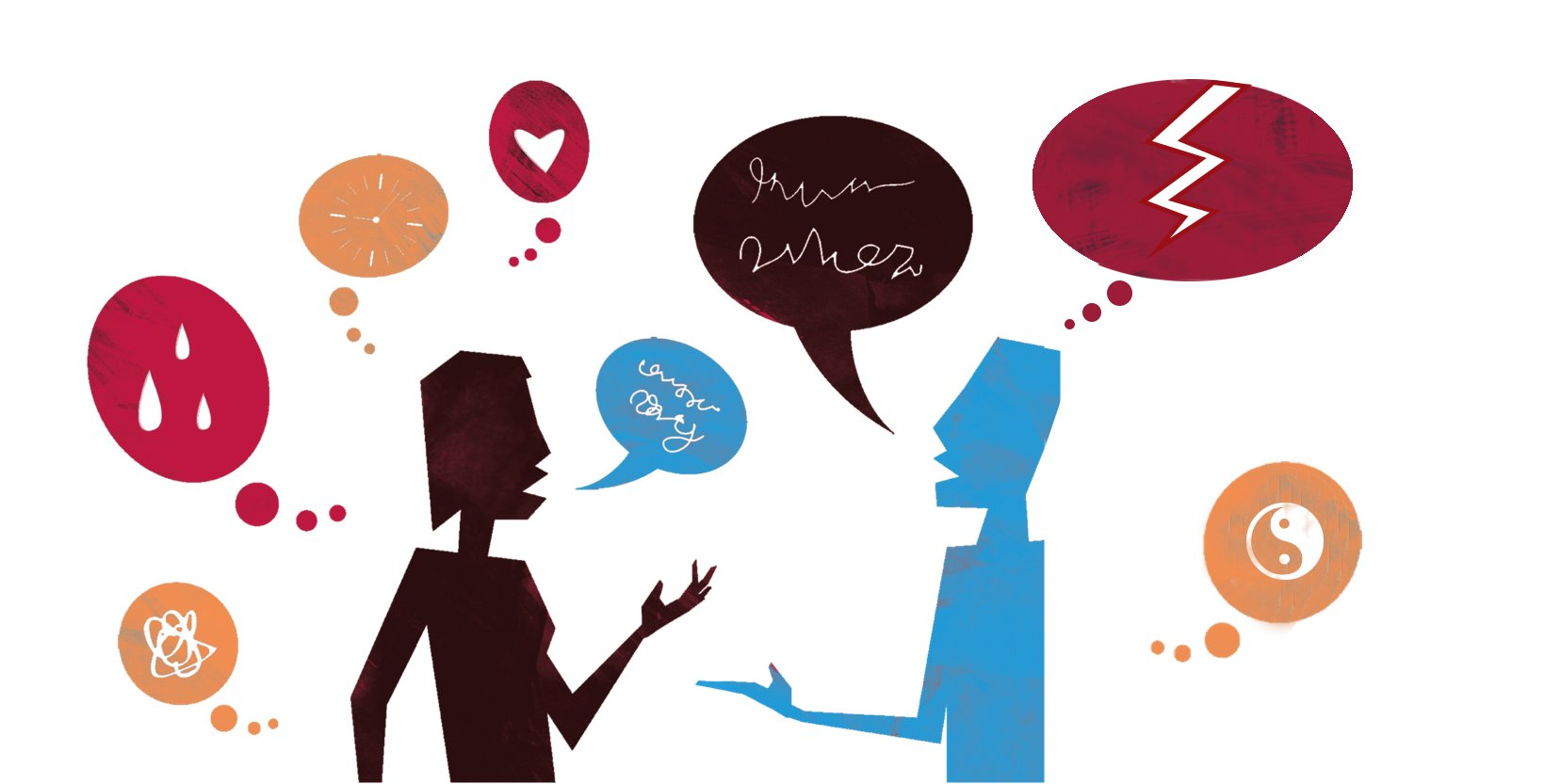 You are currently viewing How To Talk With Your Partner When You're Upset: Do's and Don'ts When You're Mad At Your Mate