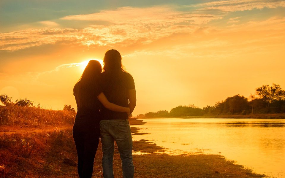 pre-marriage counseling Alexandria VA