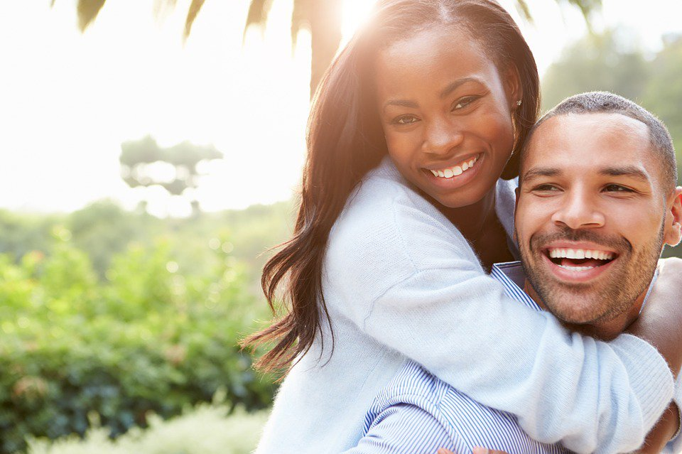 How to Make Your Partner Feel Loved and Wanted