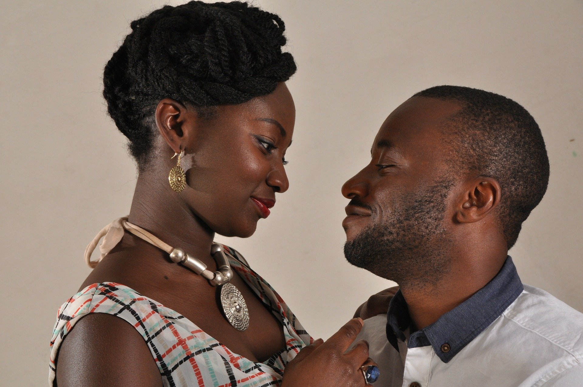 Read more about the article 7 Steps to Banish Blame From Your Relationship