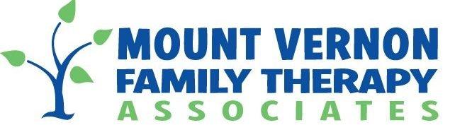Mount Vernon Family Therapy
