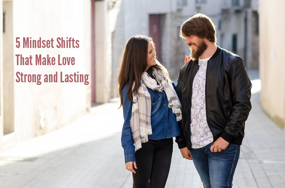 Read more about the article 5 Things to Know About Secure Love (From Science)