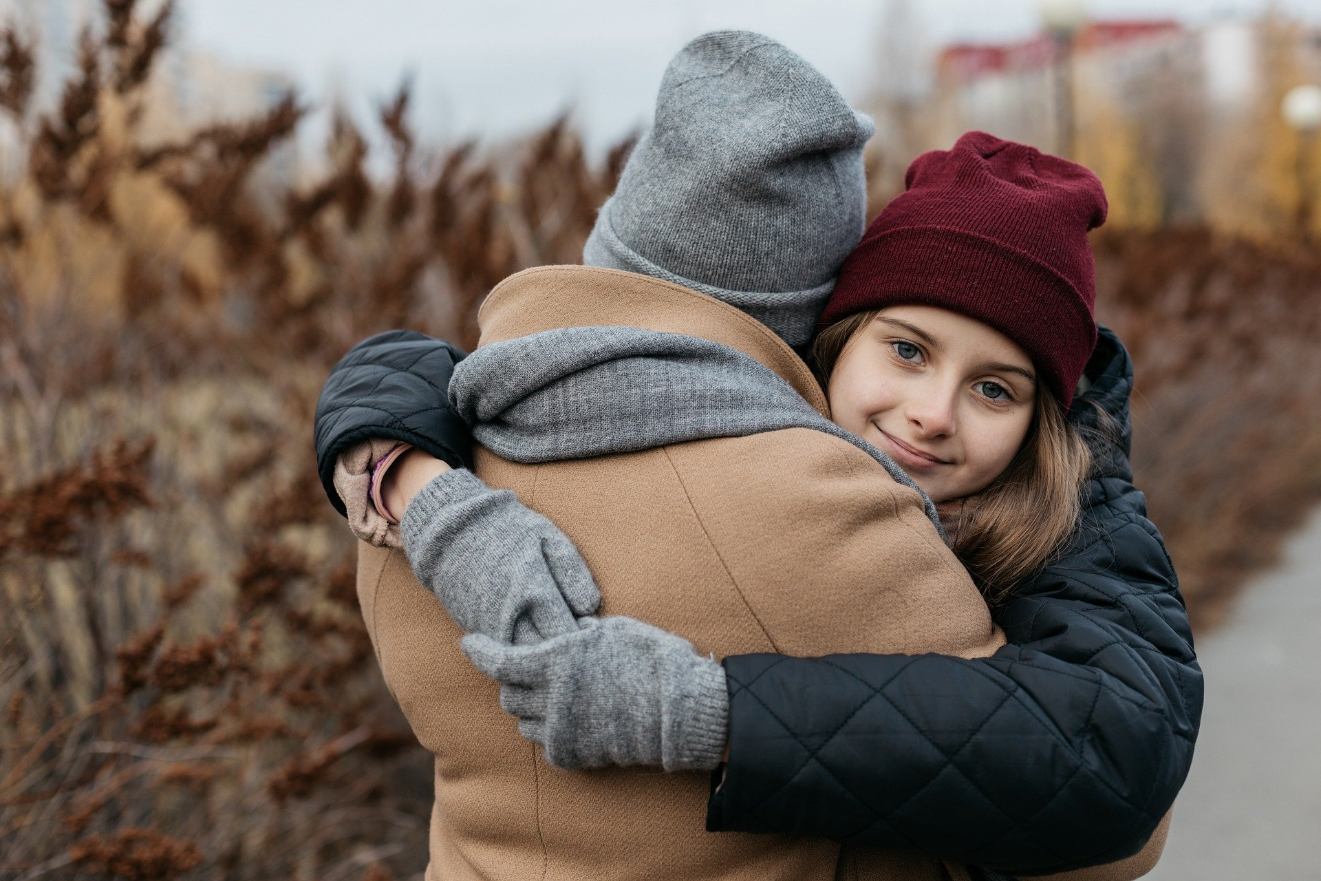 Read more about the article How to Meet Your Relationship Needs (and not be needy)