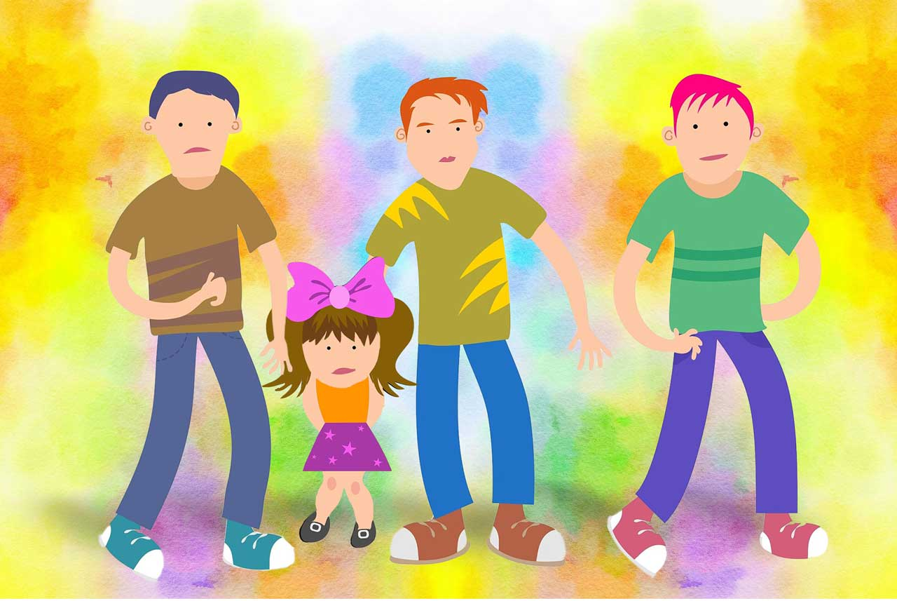 Read more about the article Signs Your Child Needs Counseling and What to Do