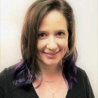 Kate Rossi, PhD, LMFT