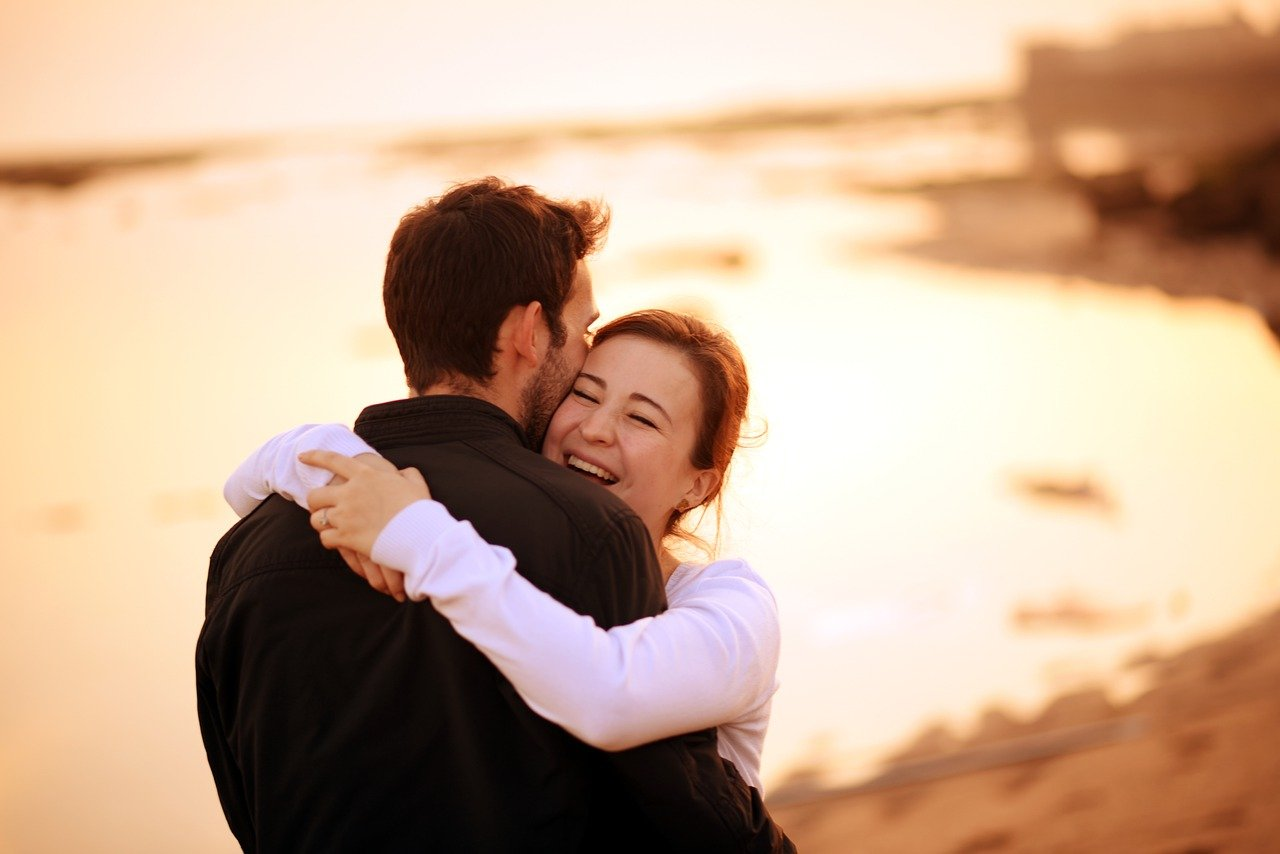 Read more about the article Why Expressing Needs in a Relationship Is Necessary